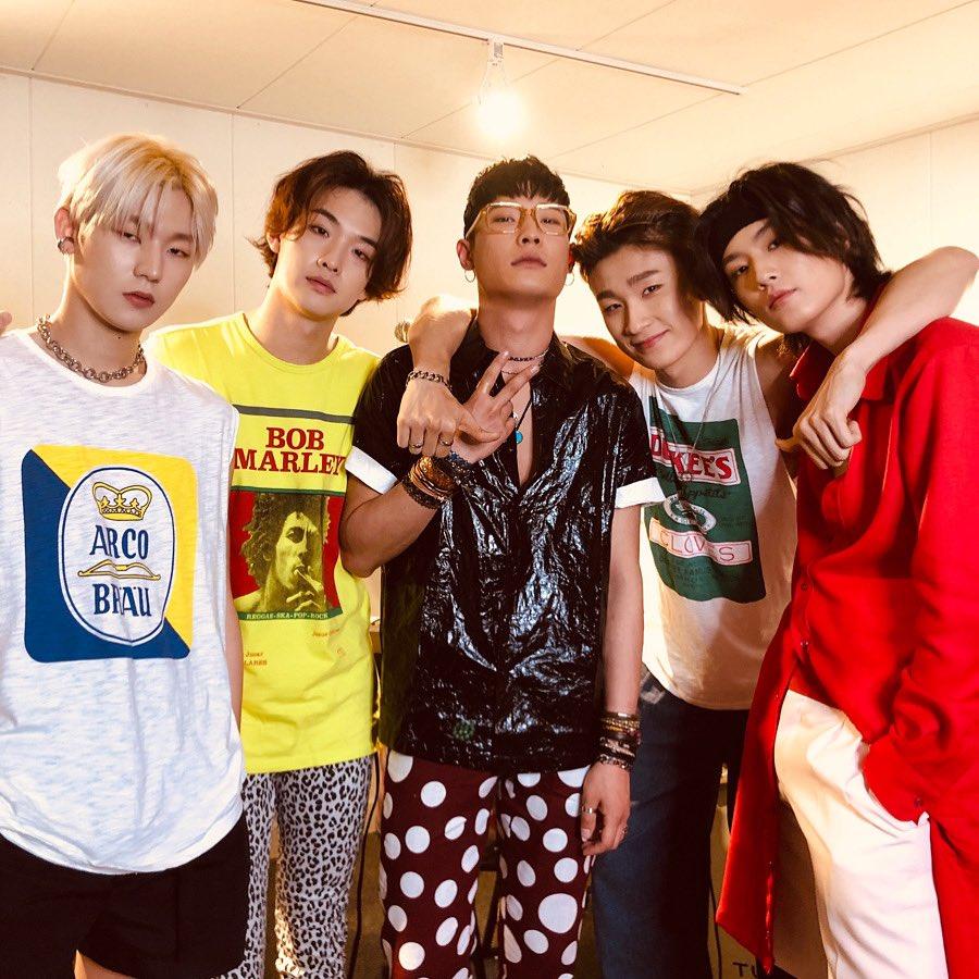 "Here is ZUNON 🔥 투지의 새로운 멤버 ""주논"" 입니다 !!  👋🏻 . . #tuzi #2z #newmember #2zzunon  #hotdebut #d_day  #투지주논 #환영해주세요👋🏻"