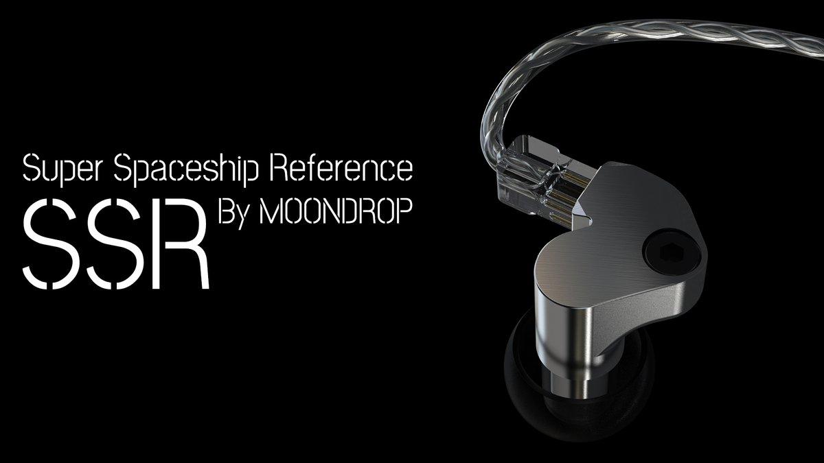 "test ツイッターメディア - 【お知らせ】フジヤエービック、水月雨(Moondrop)等の正規代理店「CHIKYU-SEKAI」( .@chikyusekai )さんの協力で7/12(日)午後に新製品""Moondrop SSR""等を含む同社取扱品の無料試聴会を中野ブロードウェイ3Fの店舗で開催。 #moondrop #水月雨 #chikyusekai #フジヤエービック https://t.co/NGeHLCntc8 https://t.co/ZjBPa5isJp"