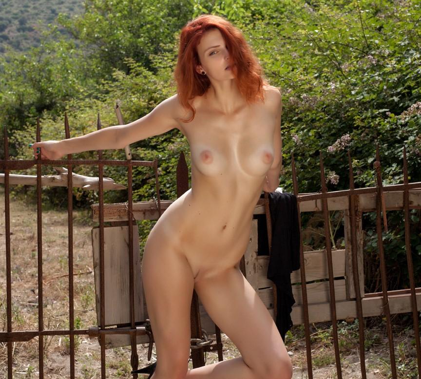 @eliteelegance2 @TwistysExile @Princes_Jade21 @Real_AliceM @Lovely_Liliana @OnlySexyBums @OnlyHotAss @SBBTP @HotDevilPussy @stu007gots @real_jimmy @wandergirl1993 @UCandu2 @Lilly0400 @MayaAzar10 @pornagotchi @KendraGirlsonly @Firecrackers_ @20timespl @Alicia_Smith993 @AdultBrazil @DeliciasdosDias @SweetBabe_Missy @Nylonlo27161045 @616Jordanp69 @dantesinfie @perfectgirlsbod @Heavenly696969 @koerperkontakt @HCst67 @MParioli