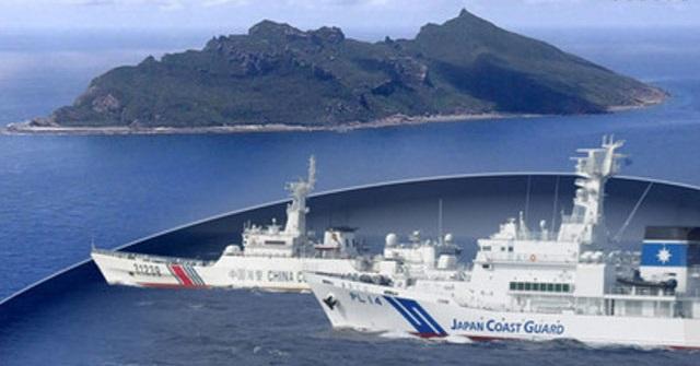 test ツイッターメディア - 日本が新型コロナウイルス拡大梅雨前線気象操作による大雨で混乱の中日本の尖閣諸島を実効支配占領しようと模索中赤の国を接近させてはいけない海上保安庁自衛隊は全力で阻止せよフィリピンやインドの境界線が占領されたように一瞬のすきを狙って実効支配を作戦中 https://t.co/ebHcrNWX1Q