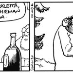 #Fingerpori https://t.co/GzaKPjHvDY https://t.co/27GNC5SCgL