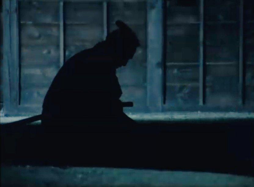 test ツイッターメディア - 必殺仕事人Ⅲ 28話 相撲取りに惚れられたのは加代 3年前にお腹減りすぎて死のうとしていた男に売れ残りのあんころ餅をあげて励ました加代さん。偶然再会すると十両力士になり、ずっと加代さんが好きだった٩(๛ ˘ ³˘)۶♥ 加代さんが自ら手を下す気満々なのを諭した主水さん。こっちも愛…父性愛? https://t.co/ievfFWJkr0