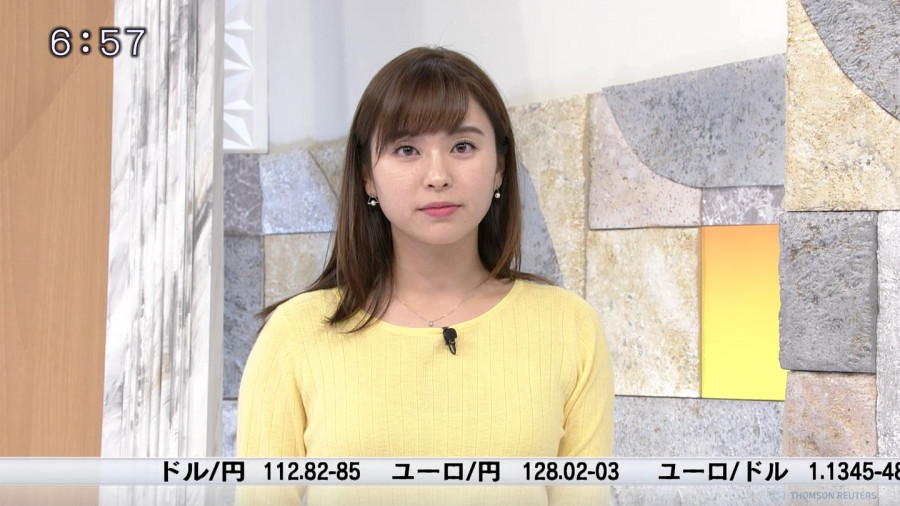 test ツイッターメディア - 角谷暁子 https://t.co/UBETJqz1R6 #テレビ東京 https://t.co/fjwzNYKLXH