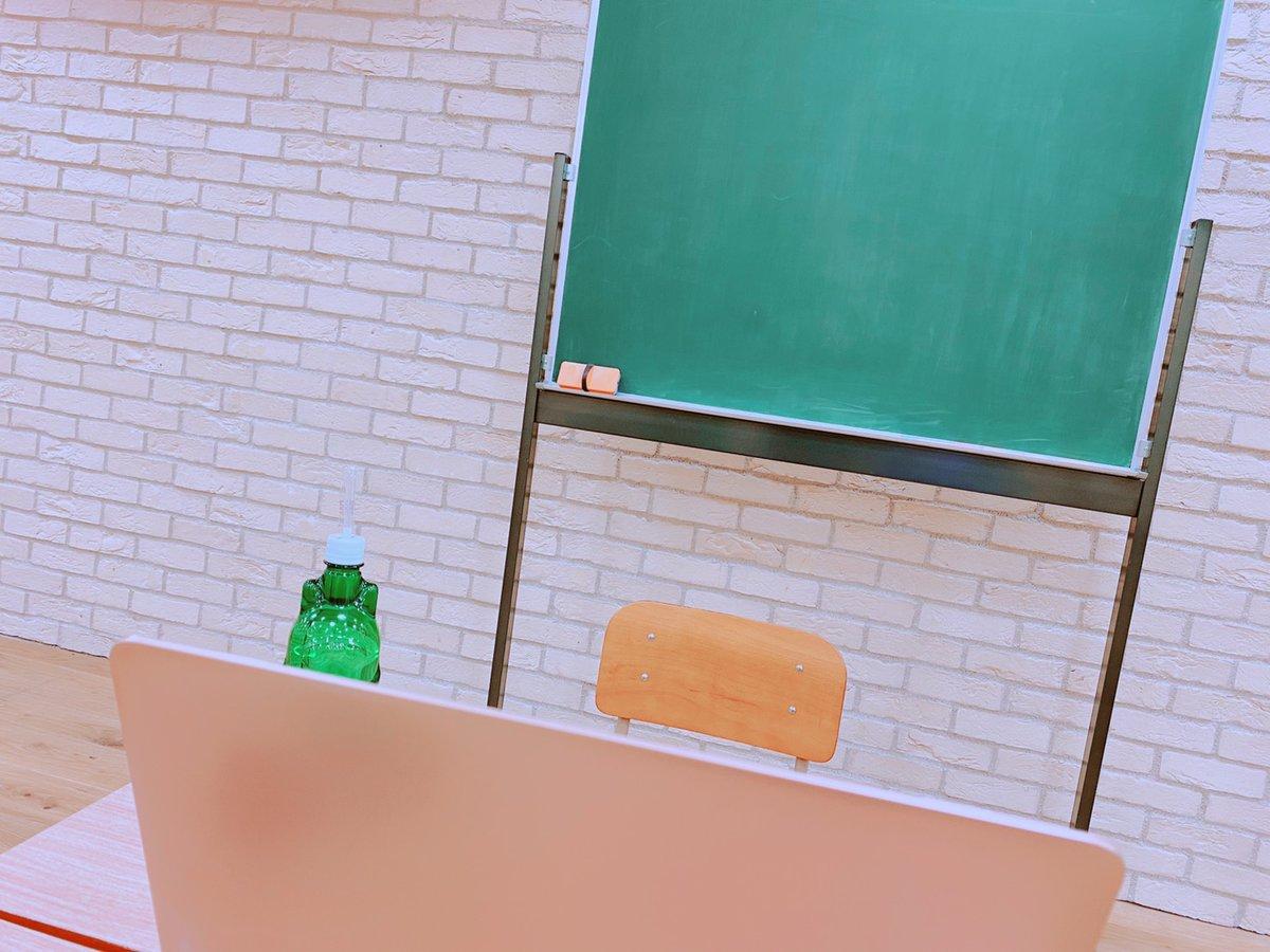 test ツイッターメディア - 今週も『さくら学院の顔笑れ!!FRESH!マンデー』はリモート生配信🌸前回はバラバラチャレンジに挑戦した生徒たち…果たして今回は⁉️父兄さん、今週も要チェックですよ🎶  #FRESHマンデー https://t.co/GQVloxTDp3