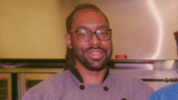 Today is the 4 year anniversary of Philando Castile's murder.   A son of Minneapolis, and a beloved cafeteria supervisor, you can donate to this fund run by his mother, which is used to help alleviate local students lunch debt: