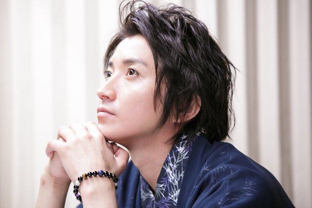 test ツイッターメディア - Who are the 4 actors that you never tired of their movies?  For me: 1. 藤原竜也 (Fujiwara Tatsuya) 2. 岡田将生 (Okada Masaki) 3. 北村一輝 (Kitamura Kazuki) 4. 香川照之 (Kagawa Teruyuki)  I'm tagging: @maulichuu @summeramen https://t.co/NMGmh8XTZS https://t.co/hNBEBhCWOP