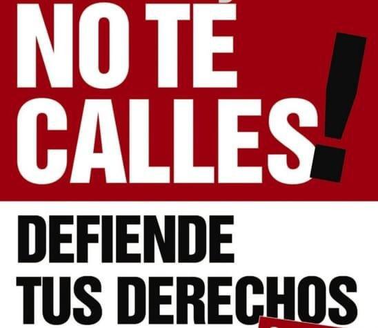 @jdanielferrer Criminales de Estado, los mafiosos #Castro!🤬#Coño #Cuba #cubanos #MasCastrismoParaQué❤️🇨🇺🙏
