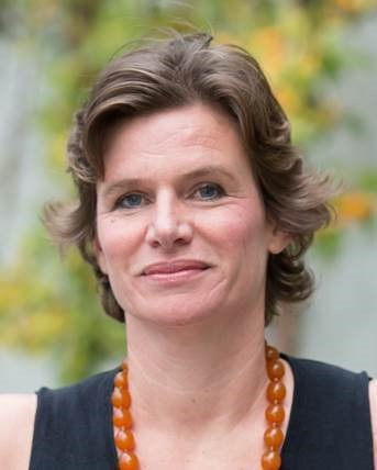 Weds 8 Jul, 12:30pm BST. Join our Artistic Director,  @HUObrist for a #DLDSync #webinar with  @MazzucatoM Economist & Author as they discuss the future post- #Covid-19. What will happen when the #pandemic is under control? Free registration @DLDConference