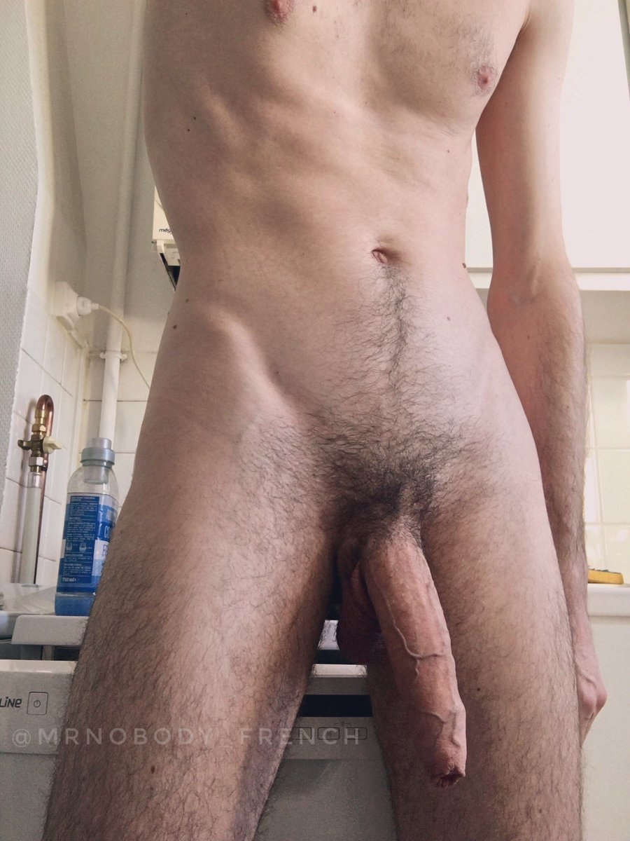 Double. Twin. @ma_queue #maqueue #frenchcock #veinycock #uncut #foreskin #gaycock #cock #dick