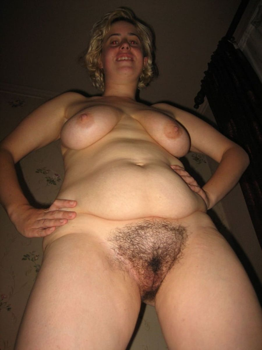 amateurs - amatérky - amateure #sexy #czechgirls #czech #naked #MILF #mature #bigboobs #armpits #wife #hairy #hairychicks #pussy #HairyIsHot #SexyPubes #WomenHavePubes #boobs #tits #girls #nude
