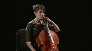 test Twitter Media - TECHNIEK VOOR DE LINKERHAND voor STRIJKERS! Voor #viool, #altviool en #cello! In #Akoesticum. Een tweedaagse cursus: 10 oktober (viool en altviool), 11 oktober (cello) en 24 oktober 2020  (alle instrumenten).   Schrijf je hier in:👉🎵👀   https://t.co/kKQz6SlyEo  #strijktechniek https://t.co/SFvC5xvoex