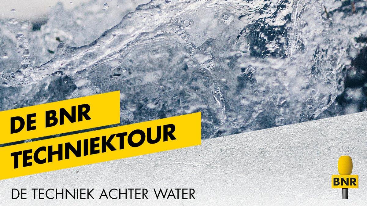test Twitter Media - Vanmiddag om 15:00 uur in #deBNRTechniektour: water. Welke techniek zorgt ervoor dat je slim, duurzaam en precies op tijd #water inzet voor #warmte en #voeding? Luister om 15:00 uur naar @BNR of later terug op de #podcast https://t.co/Wy4bB0lrfV https://t.co/LxRRP47wVQ