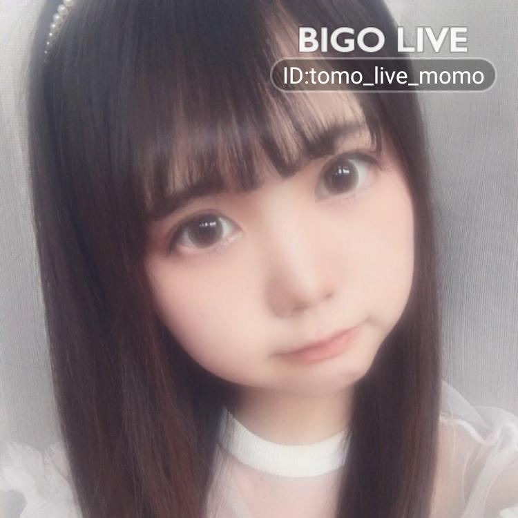 test ツイッターメディア - Come and see 🐹高安智美🌸's LIVE in #BIGOLIVE: #まったり 配信62回目🌸🐹   https://t.co/2GlDOh7bs2 https://t.co/xq7pnlBcLM