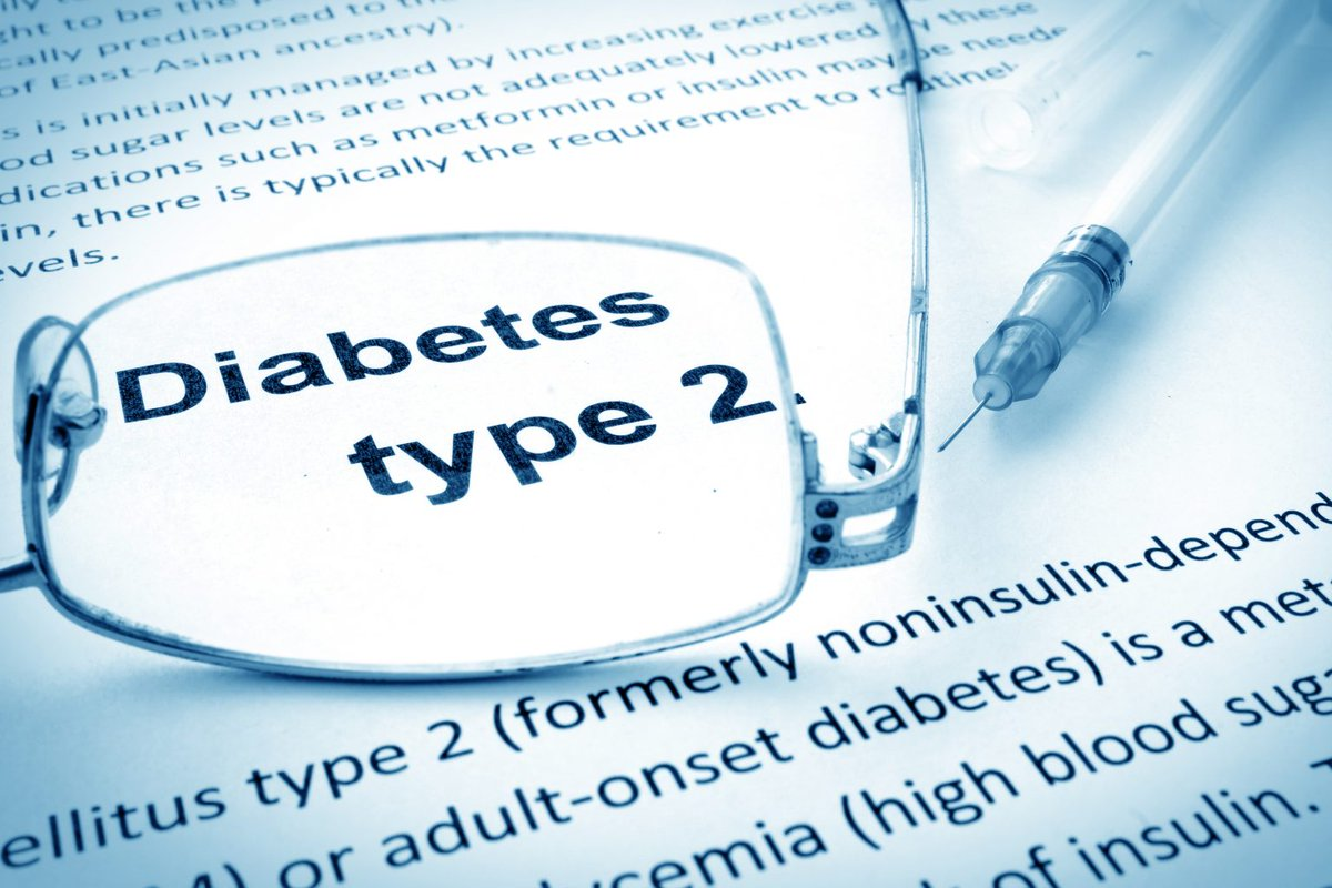 test Twitter Media - #Clinicians can help keep #type2 #diabetics #healthy by staying up to date with the latest in #clinical research in addition to adding #smarttechnologies to #patients' daily regimens. https://t.co/2p9868eVGs https://t.co/QH4xhkPah3