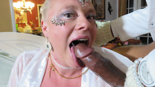 "I just added a new video! ""Sugar Cum Fairy"" to @ap_clips! Check it out:  #apclips"