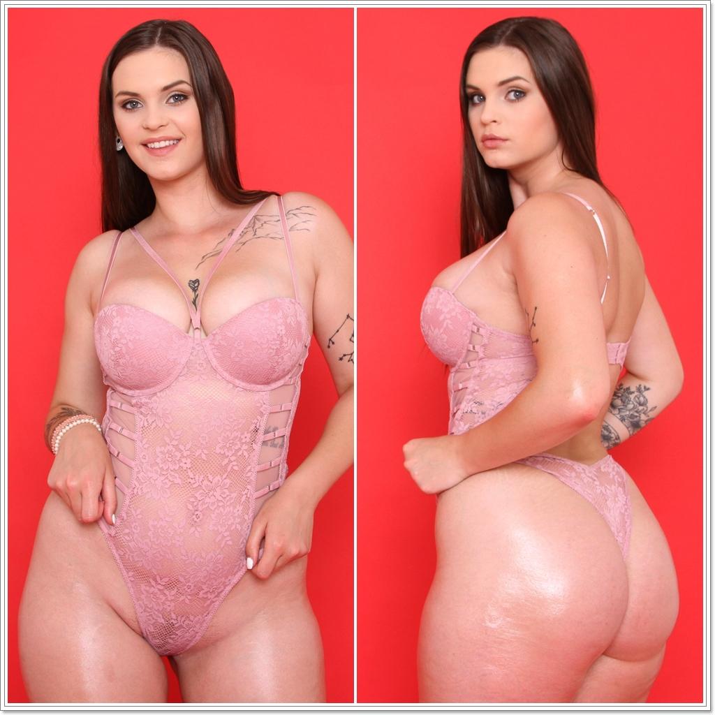 @FratHouseFilms @Albert199111 @EmpaticModels @tayleew00d More than hot : she is like the Goddess of Fertility