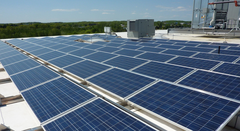 test Twitter Media - Bolt en Studio Brussel maken zomerradio op groene stroom https://t.co/NVKcIDJmoU #groenestroom #energie #lokaal #korteketen #biovergisting #zonnepanelen #landbouw #Bolt @stubru https://t.co/qMuKogD1UH