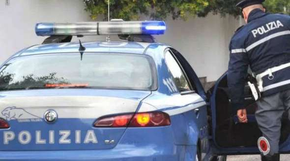 test Twitter Media - Sorprese con #Hashish in auto, arrestate due donne tra Torre del Greco e #Pompei  #TorreDelGreco #Cronaca - https://t.co/kGwa3IHf99 https://t.co/zY2JN6ipMJ