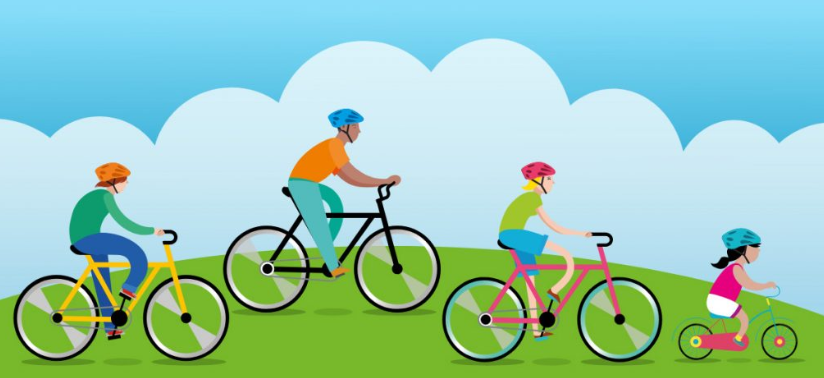 test Twitter Media - Plans unveiled to create strategic cycle corridors on two major roads to make cycling safer and encourage more people to take to two wheeled travel https://t.co/3IglFTn8T7 https://t.co/RAFR3lEHeF