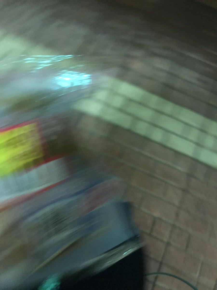 test ツイッターメディア - 割引の キキララちゃんの絵柄ワッフル かっぞー!って写真撮ったら ブレてた https://t.co/ZaqlGwsssb