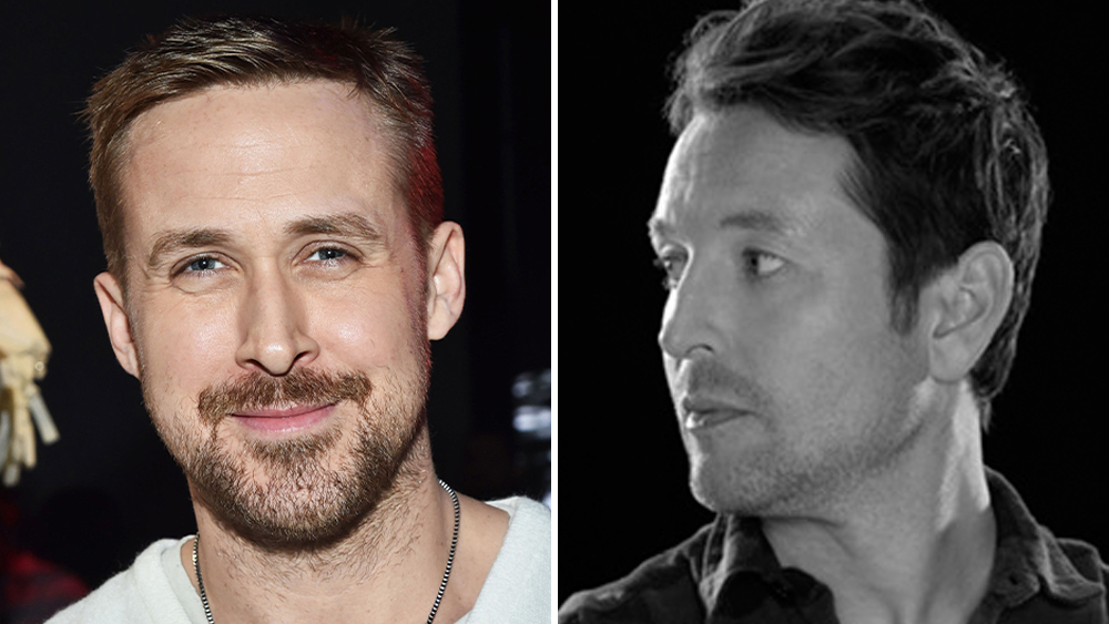 Ryan Gosling's 'Wolfman' Howling At Universal As Director Leigh Whannell & Blumhouse Join The Pack