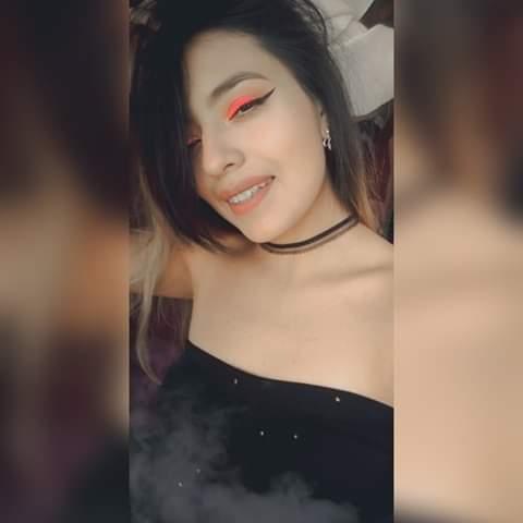 #NuevaFotoDePerfil #hermosasonrisa #ojoshermosos