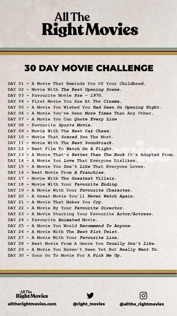 test Twitter Media - My Fair Lady  (Mit Audrey Hepburn und Rex Harrisson) #aMovieNobodyLikesButYou #day14 #30daymoviechallenge https://t.co/7kk4wxO3vs