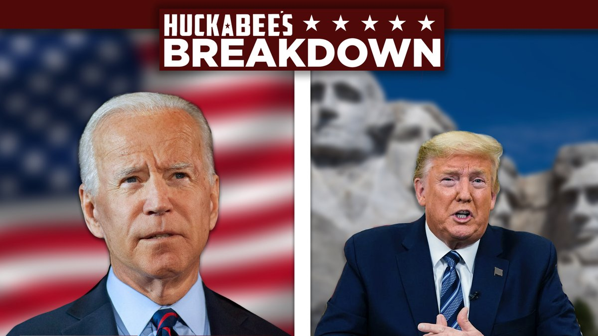 A Democrat lawmaker ADMITS that Joe Biden is, in fact, a trojan horse.  Why?  💡 Find out now in this BREAKDOWN: