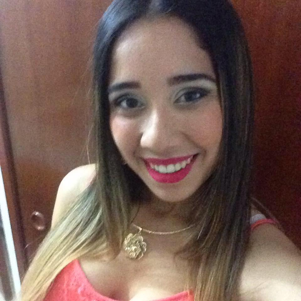 Me encanta el Sexo, pero mejor es venderle a ustedes mi material, consulten sin compromiso amores al DM. #Sexo #VenezuelaSexo #Videos #FotosXXX #XXXVenezuela #Caracas #SinTaboo