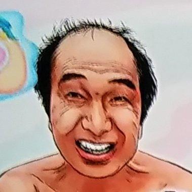test ツイッターメディア - かりそめ天国で芸能人YouTube進出の話題。  江頭さん、本田翼さん、四千頭身のイラスト出てたよ🐈  つーか、江頭さんの髪の毛が😂おじいちゃん👴感出てる😅  #江頭 #エガちゃんねる https://t.co/z1m7vojs2L