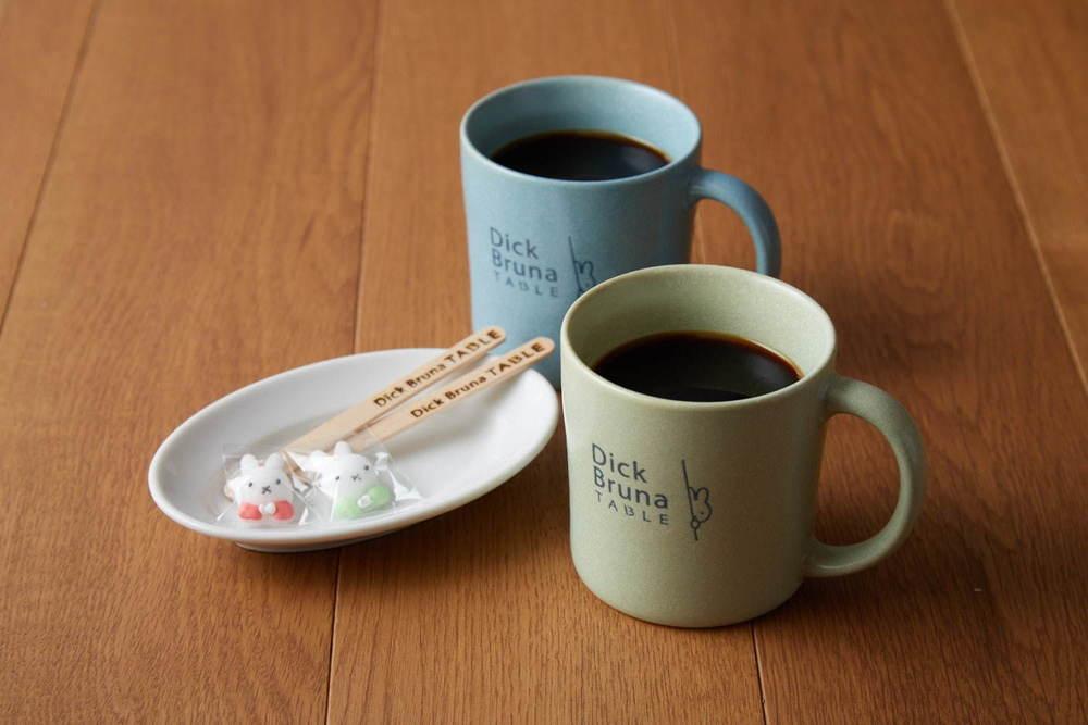 "test ツイッターメディア - ミッフィーを生んだ絵本作家ディック・ブルーナの""大人のため""のカフェ&本格ワインバルが神戸に - https://t.co/dBP10EPk87 https://t.co/JdS4ZDNF6B"