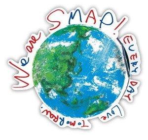 test ツイッターメディア - #NowPlaying Memory ~June~ - 中居正広 (We are SMAP! [Disc 2]) https://t.co/jmihnMGBDF
