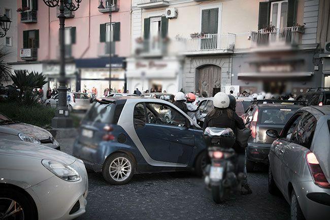 """test Twitter Media - #PoliticaLavoro #Castellammare - Piano di mobilità, Forza Italia critica le opposizioni: """"Prima apprezzano e poi polemizzano?"""" LEGGI LA NEWS: https://t.co/bHzPivxdHt https://t.co/f9waPDsoVt"""