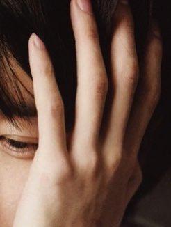 test ツイッターメディア - 動く長谷川博己にあーいーたーいー😭😭😭  こんなにも綺麗な指の男を知ってるか? はい!知っております。 長谷川博己さんです。 では、おやすみなさい😴 https://t.co/I0d9o2tM40