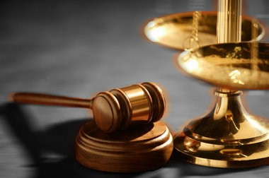 Indian Businessman Sentenced for Drug Importation, Smuggling, and International Money Laundering Offenses @ICEgov #HomelandSecurityInvestigations @US_FDA