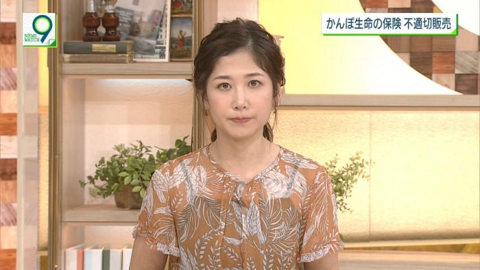 test ツイッターメディア - 桑子真帆 https://t.co/FN9NXu7yDD #NHK #おはよう日本 https://t.co/0iITd4r31y
