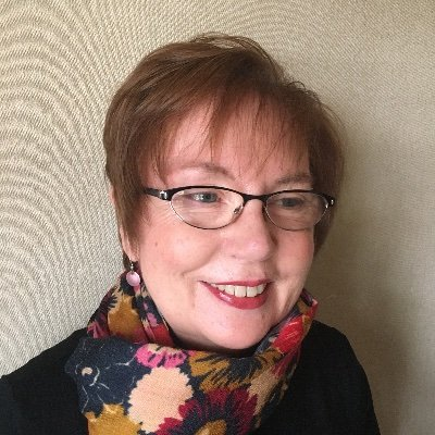"test Twitter Media - BOOK NOW. This is a wonderful opportunity to discuss your poetry on a 1-1 basis with poet and tutor @rozgoddard wherever you live via Skype - any date & time you want  ""Thank you Roz. That was informative, interesting, enjoyable, and extremely helpful.""   https://t.co/q8JJ2F9PbL https://t.co/iVAhP78b8E"