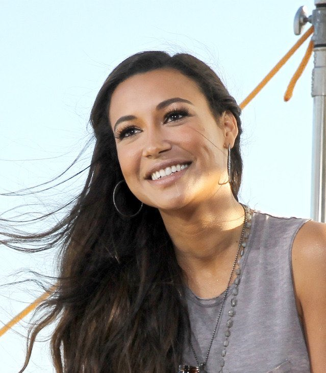 keep talking about naya. get her name trending. dont let people forget about this. there will be more chances for her to be found if more people know. naya deserves to reunite with her son. naya deserves to live.