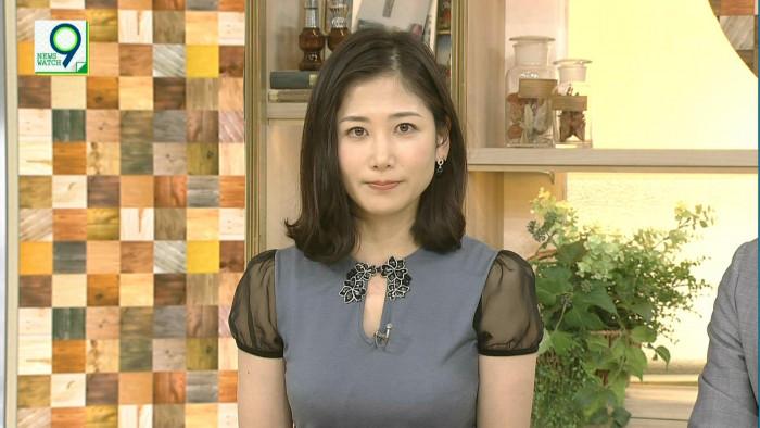 test ツイッターメディア - 桑子真帆 https://t.co/FN9NXu7yDD #NHK #おはよう日本 https://t.co/eRUtJB6f8q