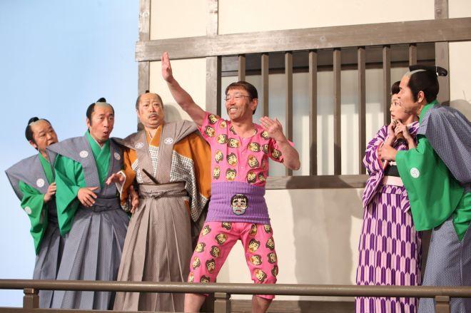 test ツイッターメディア - 「志村さん、笑ってないよ…」 ダチョウ倶楽部の3人に、「喜劇役者・志村けん」の〝すごさ〟について聞きました。 https://t.co/QNCfeCGHzi  生ゴミまで本物を用意したという「ぜいたくなコント」。 舞台のコントでは毎回、鳥肌が立っていたという「師匠の素顔」。   - ウィズニュース @withnewsjp https://t.co/3FIIN6ED1x