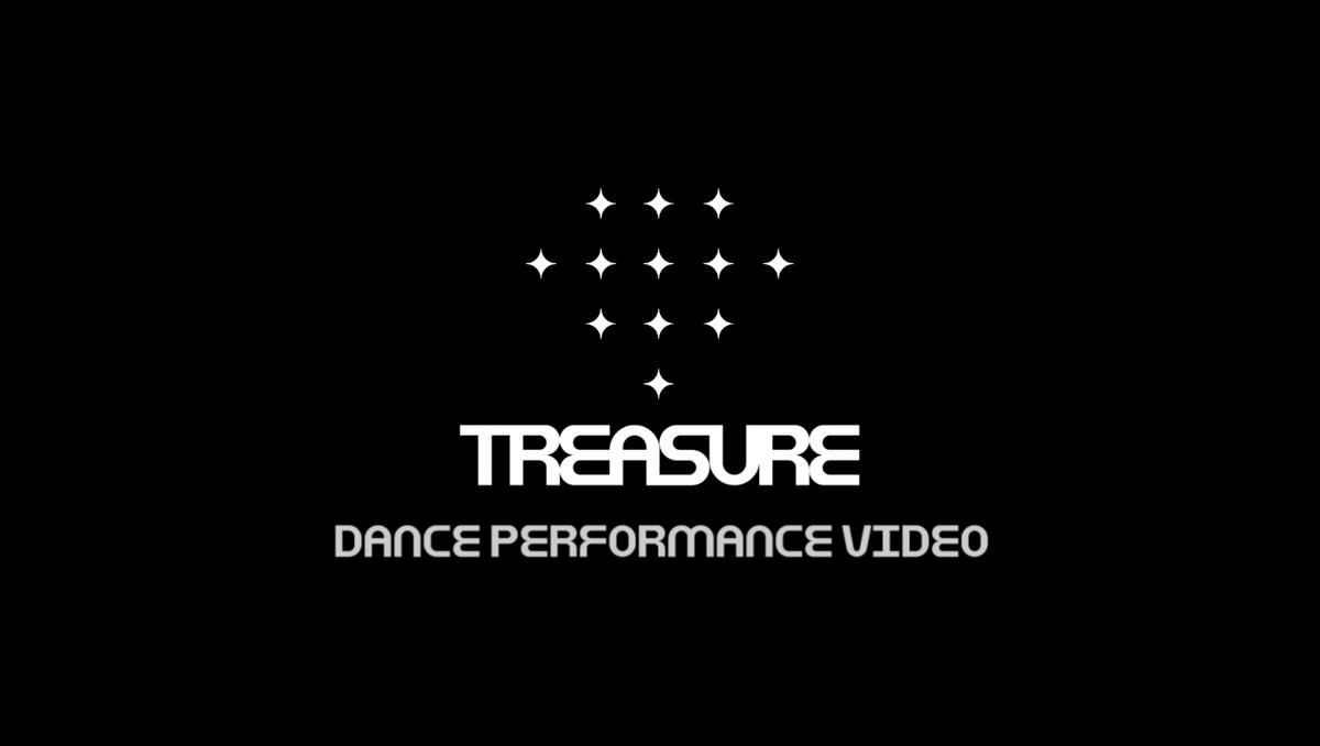 📽️   #TREASURE #트레저 #DANCE_PERFORMANCE_VIDEO #ASAPROCKY #WildForTheNight #YG