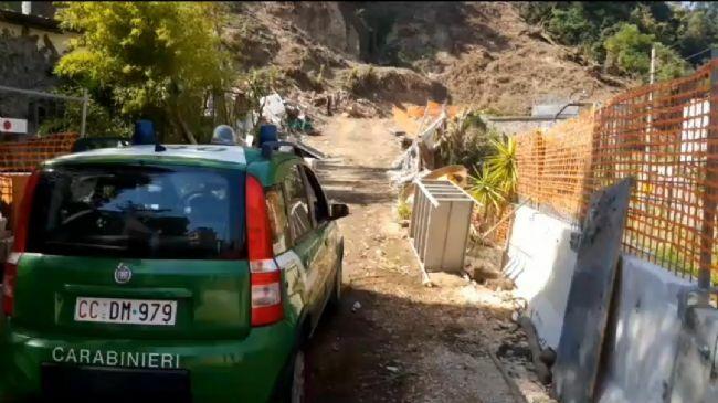 test Twitter Media - #Cronaca #Castellammare - Traforo di Varano, l'attacco di Cimmino: «Operazione preliminaria? È un disboscamento» LEGGI LA NEWS: https://t.co/3bz3lESZ1x https://t.co/TiyNuYqUDy
