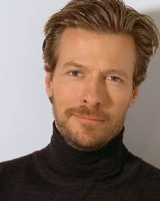 Maybe what would be harder would be sexiest MEN on soaps EVER...  1. Jack Wagner 2. Rob Wilson 3. Mark Derwin  4. A Martinez 5. Rick Hearst 6. Peter Reckell 7.  Billy Flynn 8.  William DeVry 9.  Eric Martsolf 10. Shamar Moore   #soaptwitter #days #gl #gh #sb #yr
