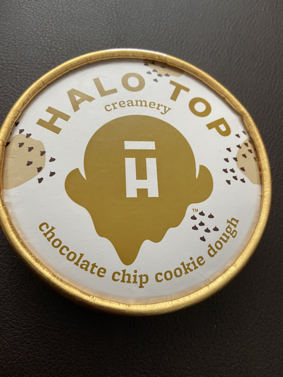 test Twitter Media - Low sugar ice cream. It's rather delicious! @HaloTopCreamery #type2 https://t.co/aJa7qJR5YV