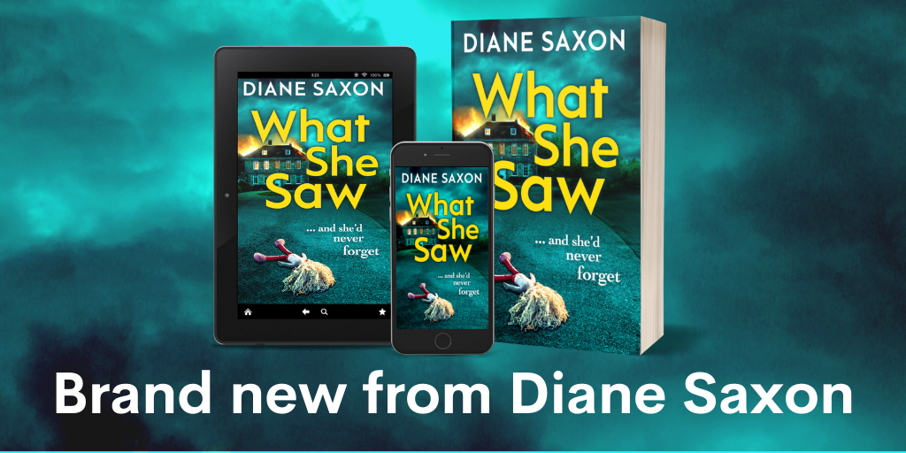 #CoverReveal I'm so thrilled with this, I'm currently doing a happy #Dance  Available for #preorder with a #release date of 22.09.20    @BoldwoodBooks @Isisaudio  #PsychologicalThriller #thriller #readingcommunity