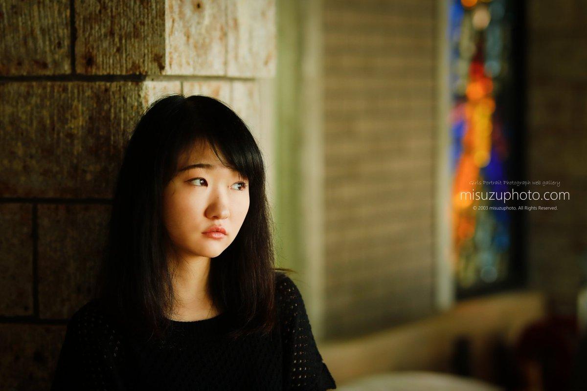 MODEL:taso #写真好きな人と繋がりたい #お問い合わせください #写真撮っている人と繋がりたい  #ポートレート #作品撮り #モデル募集 #monochrome #TOCHIGI #camera  #EOS #Canon #photo #model #girl #woman  #cool #beauty #shooting #fashion #japan  #kawaii