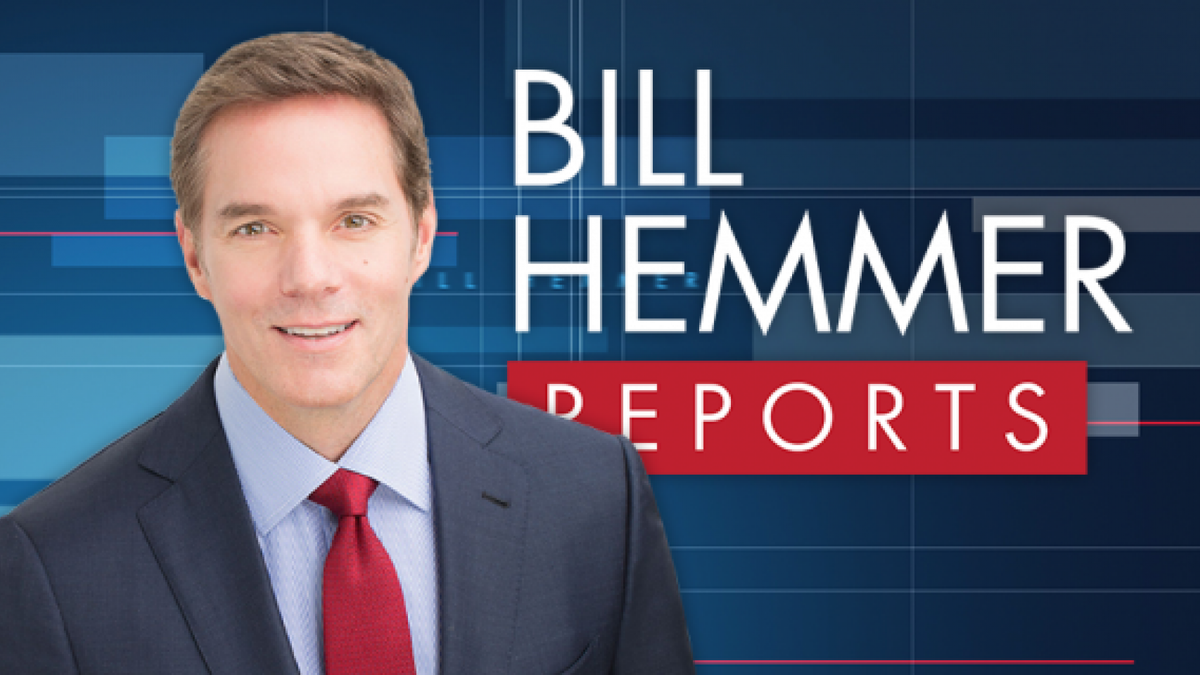Today at 3:10 p.m., @MiamiSup will be live on @foxnews with host @BillHemmer discussing the #MDCPSReopening plan for the 2020-2021 academic year.