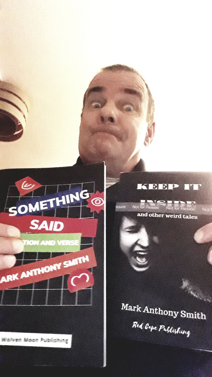 Thank you, @CorvidaeR. Really kind 😀    #WritingCommunity #readingcommunity #readingforpleasure #HorrorCommunity @theboldmom @PromoteHorror @gjkendall #rtArtBoost #BookBoost #mybookagents #scifi #fantasy #hplovecraft @RedCapePublish @RedCapeGD @MoonWolven