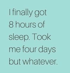 Some #lupuslaughs for your #Friday.    Have issues with sleep from your #lupus? Share your sleep stories below!    #lupus #sleep #nosleep #friday #lupuslaughs #lupuslife