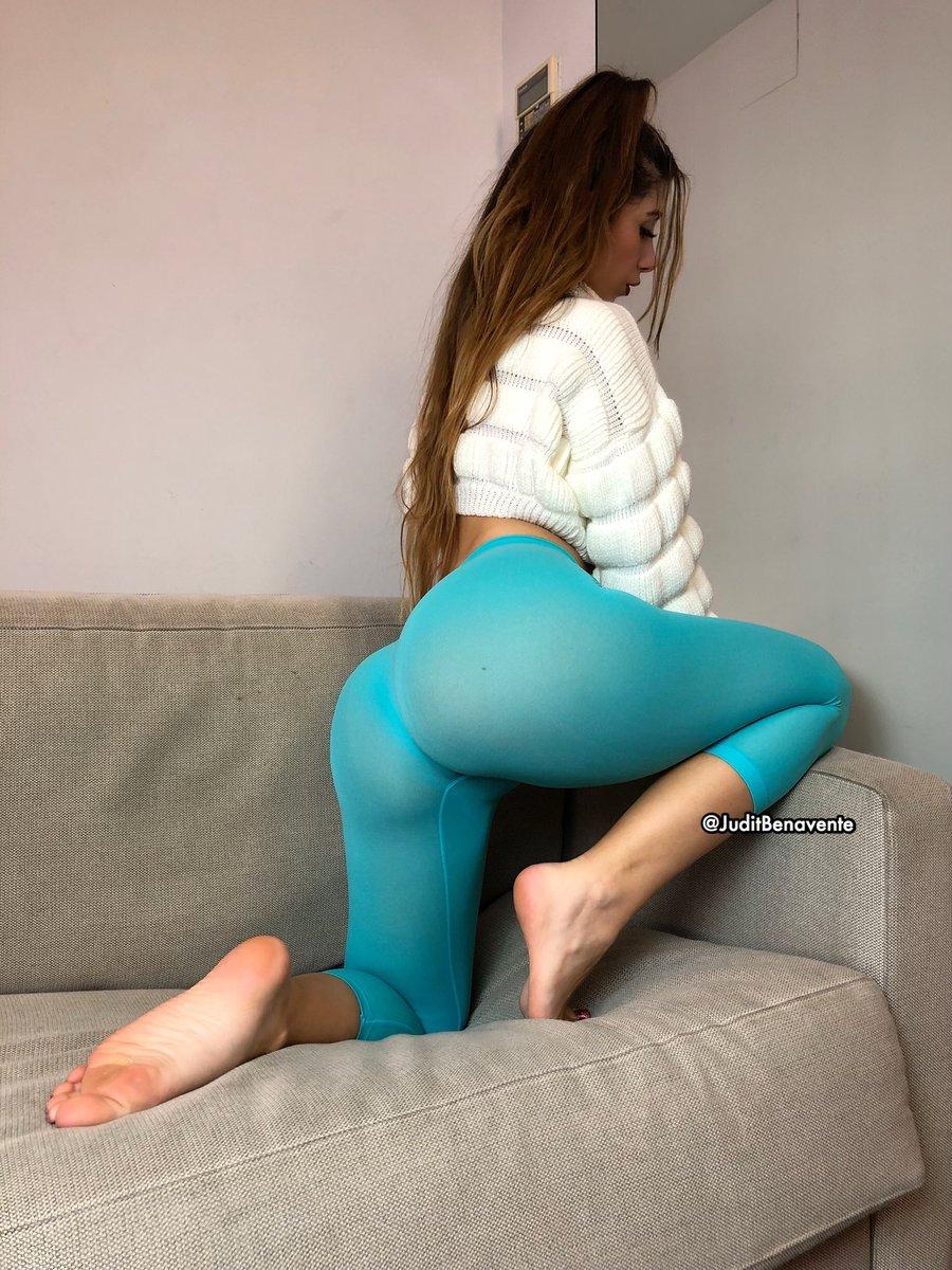 Do you like blue? 💙